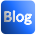 BluSignals Blog